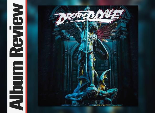 Dreaded Dale - Wayward - Album Review