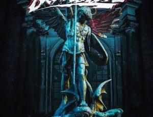 Album Review | Dreaded Dale: Wayward EP